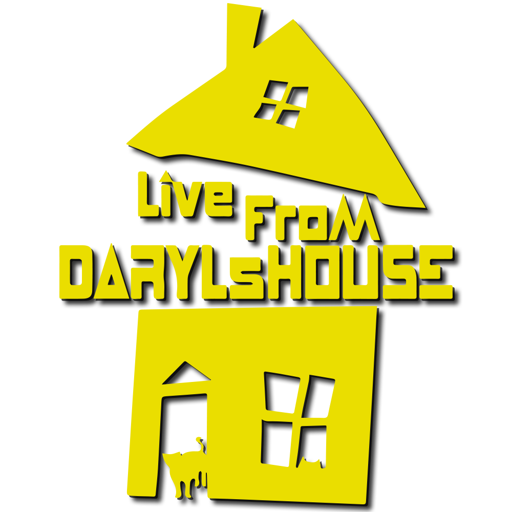 AXS - Live from Dary's House
